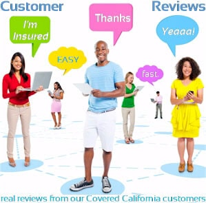 Find out what customers are saying about our services