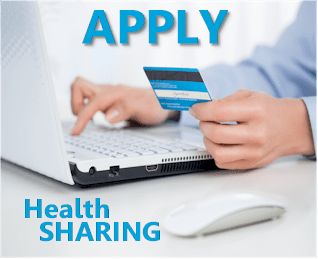 How to enroll in aliera care health sharing plan
