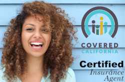 Certified Covered Ca agent help