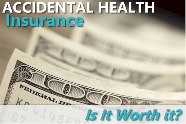 accidental health insurance reviews