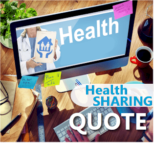 get the aliera care health sharing plans online